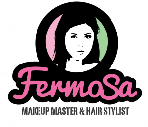 Fermosa MakeUP & HairStylist